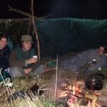 camp4-450